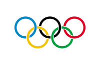 Olympic smoking ban